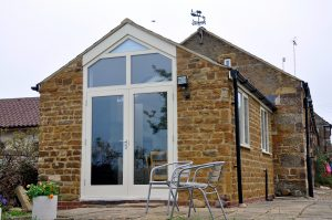 the-old-plough-caldecott-rutland-bed-and-breakfast-and-self-catering-10